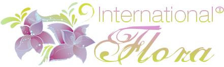 Blog InternationalFlora